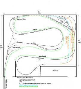alpine-district-track-plan